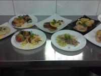 Diétás szakács OKJ képzés