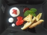 Diétás szakács tanfolyam