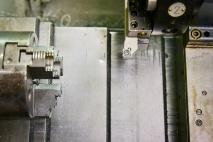 CNC gépkezelő képzés