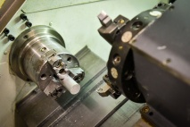 CNC gépkezelő OKJ képzés